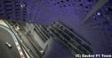 小林可夢偉「苦戦しました」/アブダビGP1日目 thumbnail