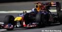2010年F1アブダビGP土曜プラクティスの結果 thumbnail
