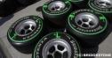 ブリヂストンのタイヤ供給終了で「寂しくなる」とF1界のボス thumbnail