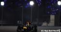 2010年F1アブダビGP予選の結果 thumbnail