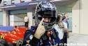 2010年F1アブダビGPレースレポート thumbnail