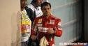 フェリペ・マッサ「最高なシーズンにならなかった」/アブダビGP決勝 thumbnail