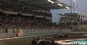 ブルーノ・セナ「F1での初シーズンを楽しんだ」/アブダビGP決勝 thumbnail