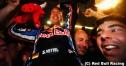【動画】レッドブルが振り返る、F1アブダビGPセバスチャン・ベッテル奇跡の大逆転 thumbnail