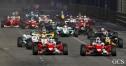 2010年F3マカオGP、暫定エントリーリスト thumbnail