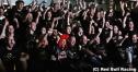 F1王者レッドブル、スタッフ全員に総額7億円以上のボーナス thumbnail