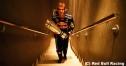 セバスチャン・ベッテルの王座防衛は困難と元F1チャンピオン thumbnail