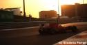 フェラーリのアブダビ若手テスト2日目 thumbnail