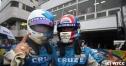 WTCC岡山のBMWが失格に イバン・ミュラーのタイトル決定 thumbnail