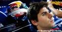 ハイメ・アルグエルスアリ、ピレリタイヤでの初テストは「いい経験になった」 thumbnail