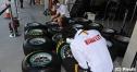 F1 ピレリタイヤテスト1日目、各ドライバーのコメント thumbnail