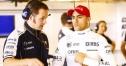 GP2チャンピオンのパストール・マルドナード、ウィリアムズとの契約について「ノーコメント」 thumbnail