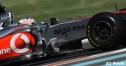 マクラーレンのテストドライバー、ピレリタイヤはブリヂストンと「大きな違いはない」 thumbnail
