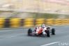F3マカオGP、昨年の覇者が予選レースを制す thumbnail