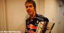 セバスチャン・ベッテル、F1 王座獲得後初のスポンサー獲得 thumbnail