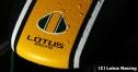 グループ・ロータスがインディカー参戦、F1 でのチーム名問題は? thumbnail