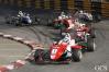 F3マカオGP、昨年の覇者が史上初の2勝目を達成 thumbnail
