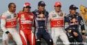 F1 携帯サイト『オフシーズン特集』開始 thumbnail