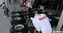 ピレリ、タイヤによるF1 のショー的要素向上に前向き thumbnail