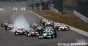 中嶋一貴、Formula NIPPONのテストに参加へ thumbnail