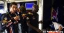 F1 デビューもうわさされるダニエル・リチャルド、レッドブルの決断を待つ thumbnail