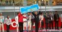 トヨタ・モータースポーツ・フェスティバル、多くのファンを集めて閉幕 thumbnail