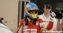 サンタンデール、今後はフェラーリのみをサポート? thumbnail