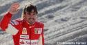 フェルナンド・アロンソ、F1引退は30代後半か thumbnail