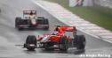 F1 界のボス、新規チーム問題で非難の矛先を変える thumbnail