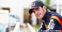 F1 を目指すならプレッシャーは当然とレッドブル育成ドライバー thumbnail