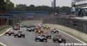 F1カレンダーで20戦は多すぎるとマックス・モズレー thumbnail