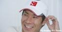 小林可夢偉、英オートスポーツ誌のルーキー・オブ・ザ・イヤー受賞 thumbnail