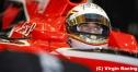 ジェローム・ダンブロシオ、F1デビュー決定か thumbnail