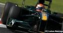 チーム・ロータス、2011年型車の発表は? thumbnail