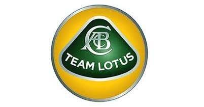 「ロータス」のチーム名問題に非難の声 thumbnail