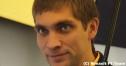 ロータス・ルノーGPがビタリー・ペトロフに突きつけた残留の条件とは? thumbnail