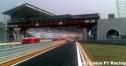F1 2010年ベストプロモーター、韓国GPが選ばれ驚きの声 thumbnail