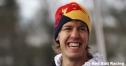 セバスチャン・ベッテルの振る舞いは「幼すぎる」と元F1王者 thumbnail