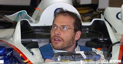 2010年のF1レギュレーションは「ほぼ完ぺきだった」と元F1チャンピオン thumbnail