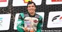 フェラーリ、育成プログラムに新メンバー thumbnail