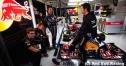 2011年 F1はメカニックの作業時間を制限 thumbnail