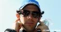 ブルーノ・セナ、F1残留を確信できず thumbnail
