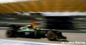 チーム・ロータス、2011年はGP2ドライバーをリザーブに thumbnail