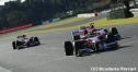 フェラーリ、3台体制を再び求める thumbnail