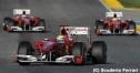フェラーリ、3台目のチーム候補とドライバー候補を明かす 「ヤルノのクルマがフェラーリだったら…」 thumbnail