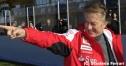 フェラーリ、F1新エンジン規定に反発 「4気筒のフェラーリは造らない」 thumbnail