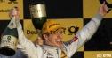 セバスチャン・ベッテル、ポール・ディ・レスタの2011年F1デビューを期待 thumbnail