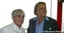 """バーニー・エクレストン、F1分裂の脅しは""""ばかげている"""" thumbnail"""