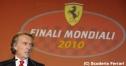 フェラーリ、F1分裂の可能性を再び示唆 thumbnail