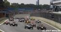 2013年F1、クルマの外観が大きく変化? thumbnail